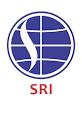 Sarada College of Hotel Management