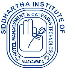 Siddhartha Institute Of Hotel Management & Catering Technology