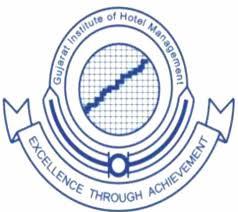Gujarat Institute of Hotel Management