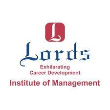 Lords Institute of Management (LIM), Surat
