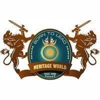 Heritage Institute Of Hotel & Tourism Shimla