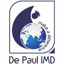 De Paul Institute of Management Development