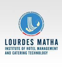 Lourdes Matha Institute of Hotel Management and Catering Technology (LMIHMCT)