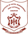 IHMC Udaipur