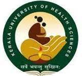 KUHS University Result | Kerala University Of Health Sciences ...