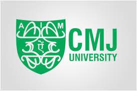 CMJU SHILLO - 2020 Admission Process, Courses, Fees, Affiliations