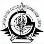 GANDHI COLLEGE BHUBANESHWAR - 2020 Admission Process, Ranking ...