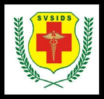 SVS Institute of Dental Sciences, Mahabubnagar, Mahabubnagar ...