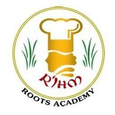 Roots Academy of Hospitality & Business Management