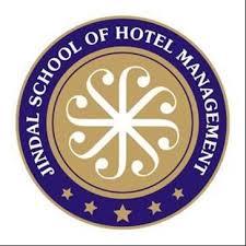 Jindal School of Hotel Management, Vadodara