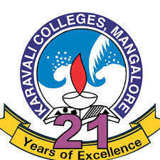 Karavali College of Hotel Management