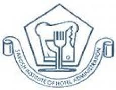 Sarosh Institute Of Hotel Administration (SIHA)