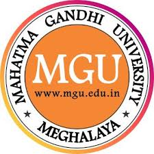 Mahatma Gandhi University (M.G.U)