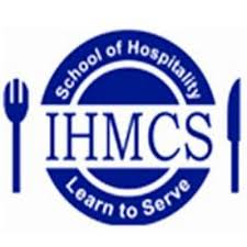 Institute of Hotel Management and Culinary Studies (IHMCS)