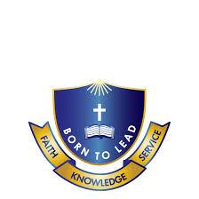 Kodaikanal Christian College