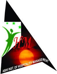 Abhi Institute Of Hotel Management