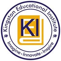 Kingston School of Management & Science, Barasat