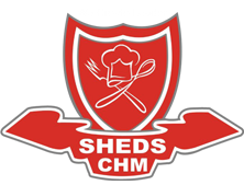 SHEDS College of Hospitality Management (SHEDS CHM)