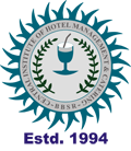 Central Institute of Hotel Management & Catering (CIHMC)