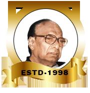 Biju Pattanaik Group of Institutions