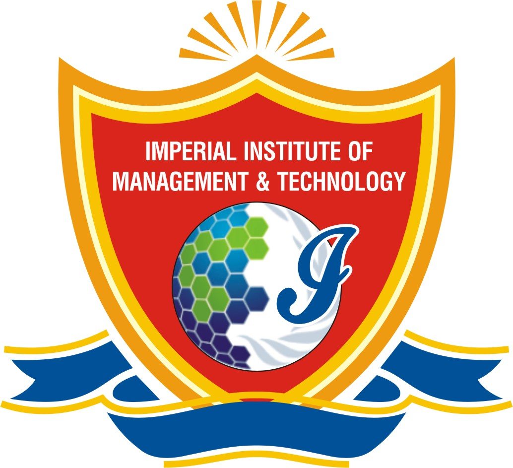 Imperial Institute of Management and Technology, Nainital