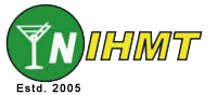 National Institute of Hotel Management and Tourism (NIHMT)