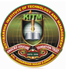 Kotibarsha Institute Of Technology and Management