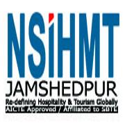 Netaji Subhas Institute of Hotel Management & Tourism (NSIHMT)