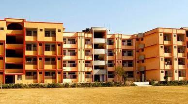 Siddhi Vinayak College of Science & Hr. Education, Alwar (SVCSHR, Alwar)