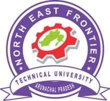 North East Frontier Technical University (NEFTU)