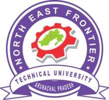 North East Frontier Technical University (NEFTU)