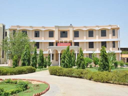 Maharishi Arvind Institute of Pharmacy, Jaipur (MAIP, Jaipur)