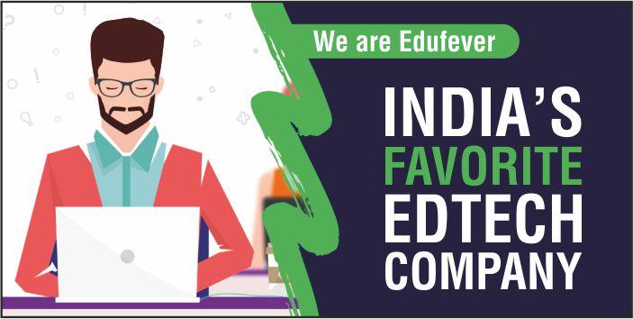 Ads with Edufever.com