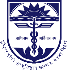 IGIMS PATNA - 2020 Admission Process, Ranking, Reviews, Affiliations