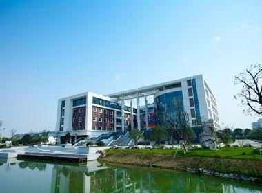 Blue Mountains College of Hotel Management, Uttarakhand (BMCHM, Uttarakhand)