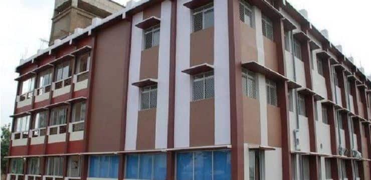 Institute of Science & Management Ranchi