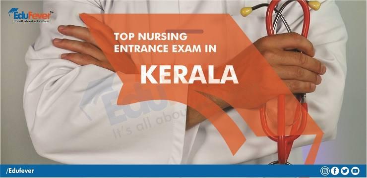 Kerala Nursing AdmissionKerala Nursing Admission
