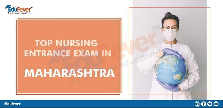 Maharashtra Nursing Admission