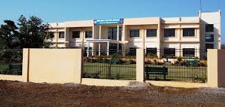 Food Craft Institute Jabalpur (FCI Jabalpur)
