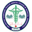 JanNayak Karpoori Thakur Medical College & Hospital, Madhepura ...