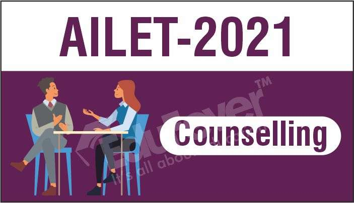 AILET Counselling