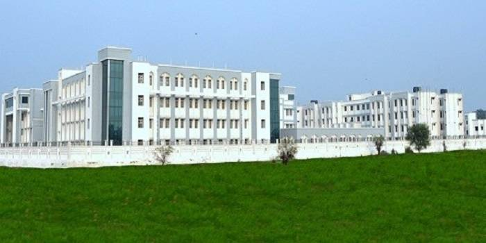 AITH Kanpur