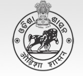 GMCH Balangir