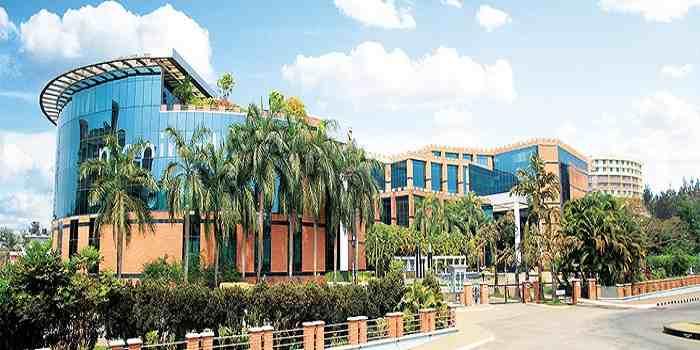Manipal University Karnataka