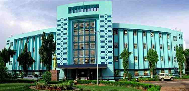 Osmania Medical College Hyderabad 2020-21: Admission, Courses