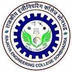 REC Sonbhadra