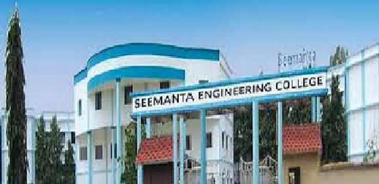 SEC-Mayurbhanj