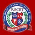 RSCET Logo