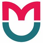 RNRMU Logo