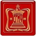 Saratov state medical logo